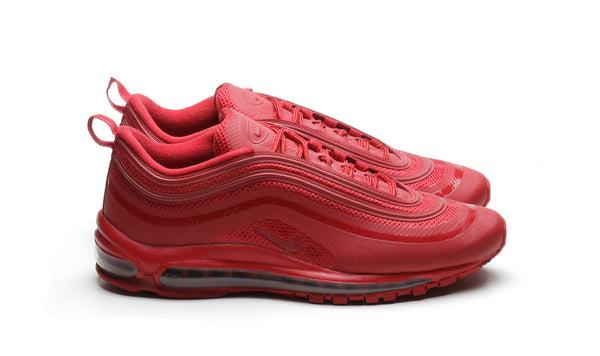"NIKE AIR MAX 97 HYPERFUSE ""RED"""