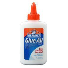 Glue All - Elmer's