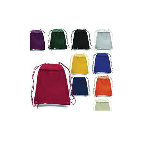 Backpack (Sports)