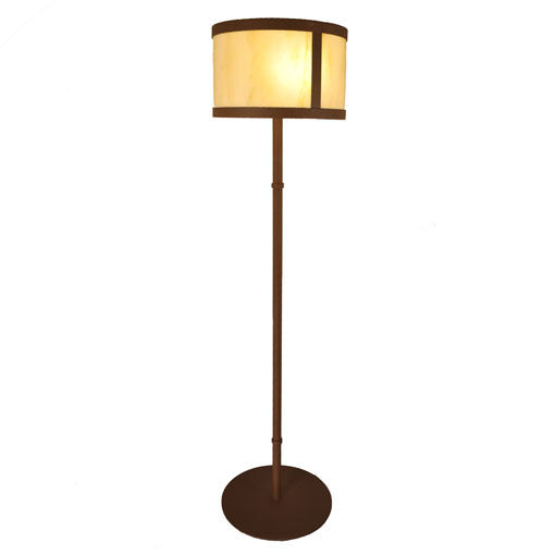 Indoor outdoor lighting steel partners inc floor lamp seattle aloadofball Image collections