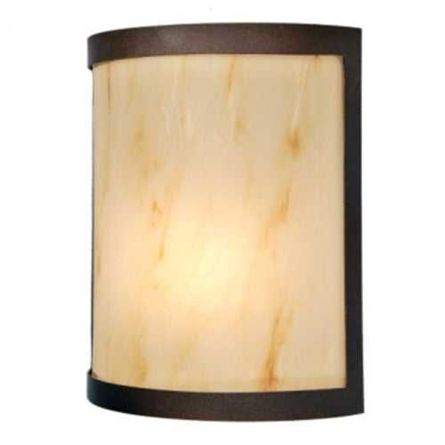 Indoor outdoor lighting steel partners inc timber ridge sconce seattle aloadofball Image collections