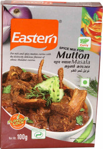 Eastern Spice Mix For Mutton Masala 100g