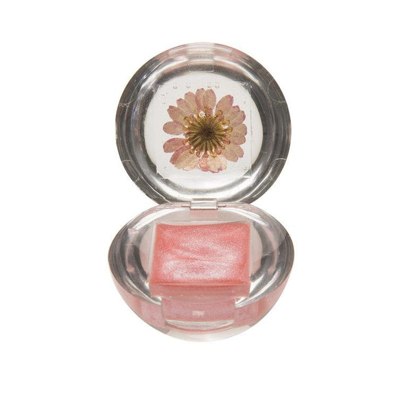 BLOSSOM DUO LIP GLOSS Pink  8g