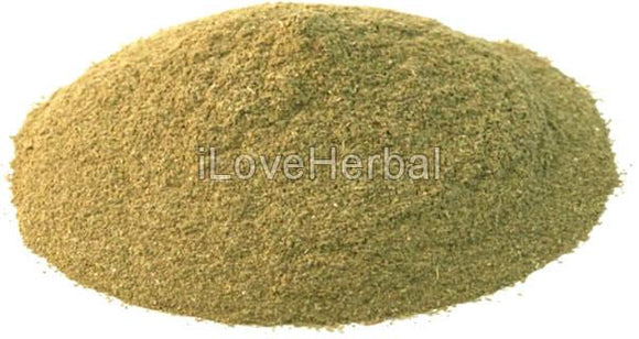 Tulsi Basil Powder 100g