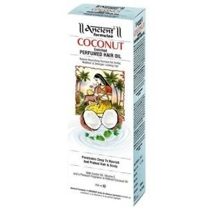 Ancient Coconut Hair Oil 100ml