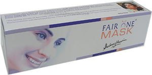 100g Shahnaz Husain Fairone Fairness Face Pack Mask