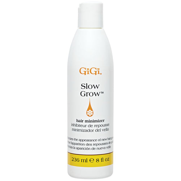 GIGI Slow Grow 4 fl oz