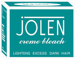 Jolen Cream Gold Bleach 35g (1oz)