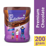 Abbott PediaSure Premium Chocolate Flavor 200g