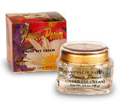 Shahnaz Husain Flower Power Under Eye Cream