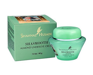Shahnaz Husain Luxury Organic Under Eye Serum 25g