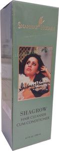 Shahnaz Husain Shagrow Hair Cleanser Cum Conditioner