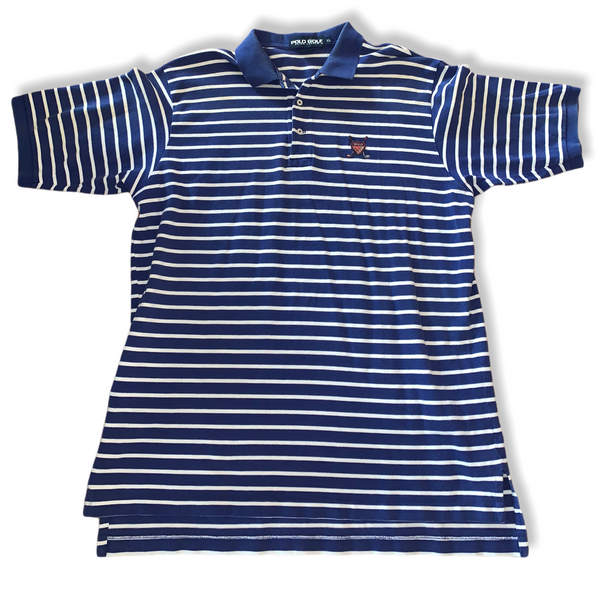 Polo Ralph Lauren Golf Vintage Polo XL