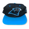 Carolina Panthers Vintage SnapBack Hat