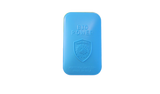 Vortex Bio Shield EMF Protector for Smartphones (Light Blue) - Quantum EMF Protectors