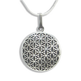 EMF Harmonizing Pendants