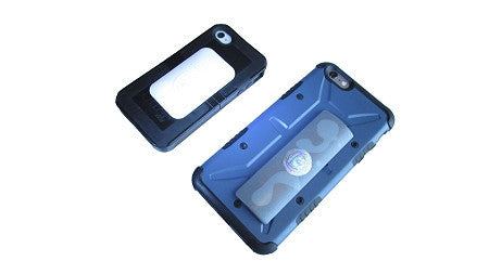 New Product - Super BioShields - for Tablets, Super Phones, Modems, Boosters