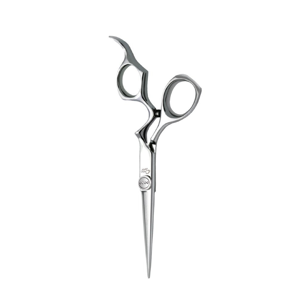 CROC Cutting Shears - CROC Hair Professional