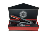Croc Classic Infrared 1.5 Digital Ceramic Hair Iron (Limited Edition)