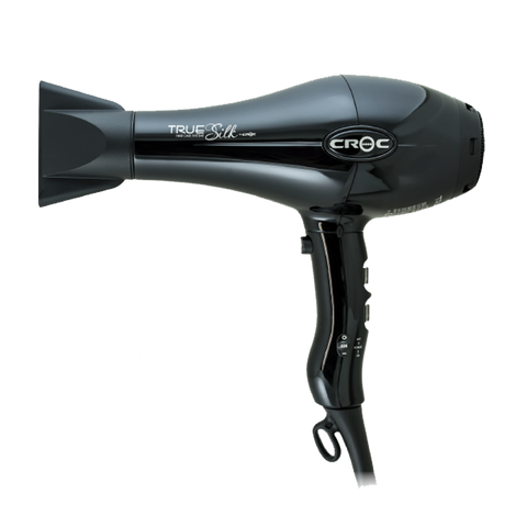 Classic True Silk Blow Dryer