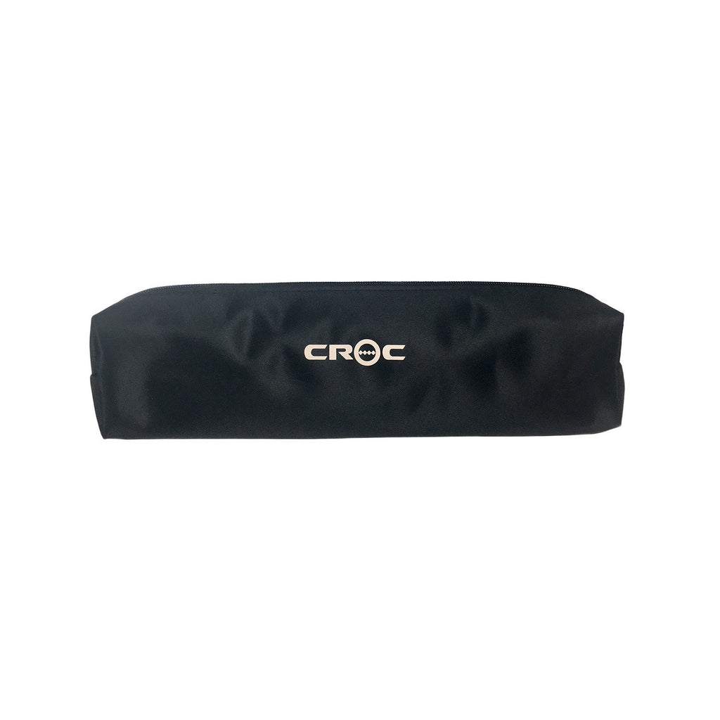 CROC Heat Proof Pouch - CROC Hair Professional