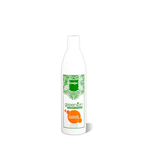 CROC Greenion™ Moisturizing Conditioner