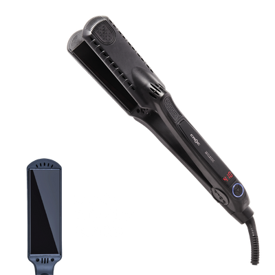 The New Classic Flat Iron 1.5""