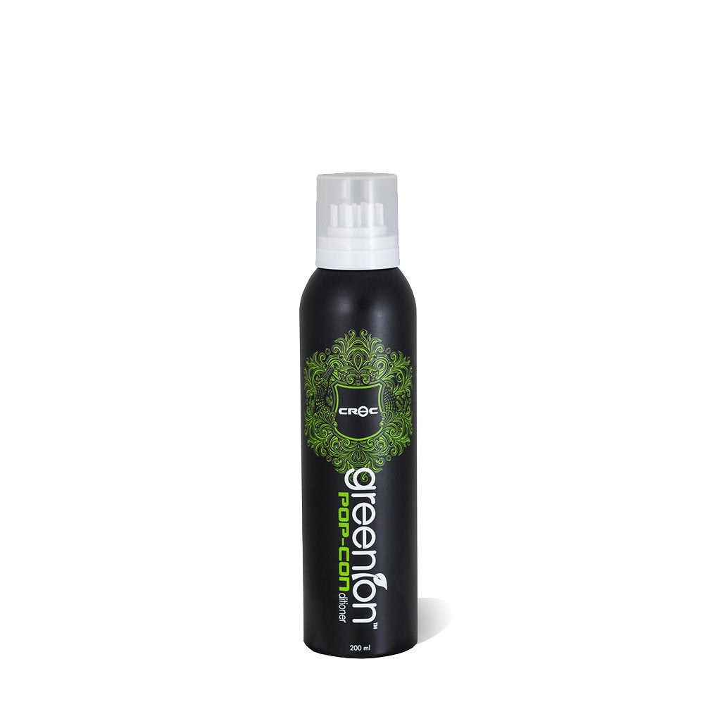 CROC Greenion Pop Conditioner (7 oz) - CROC Hair Professional