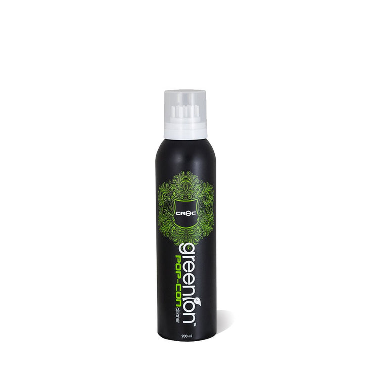 CROC Greenion Pop Conditioner (7 oz)