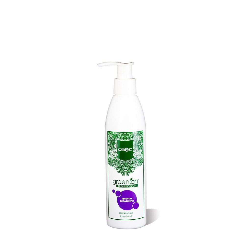 CROC Greenion™ Recovery Treatment - CROC Hair Professional
