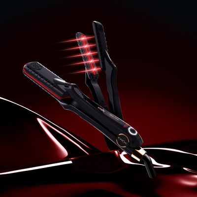 Masters Infrared Flat Iron