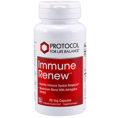 Immune Renew 400mg