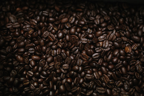 Decaf Honduras Roasted Coffee