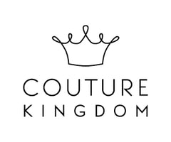 Disney by Couture Kingdom