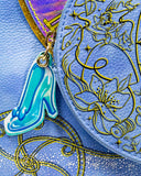 Disney Cinderella Backpack
