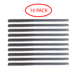 Replacement Nose Bridge - 10 Pack