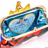 Irregular Choice Snow White Still The Fairest Purse