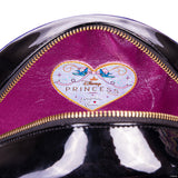 Irregular Choice Sleeping Beauty Maleficent Handbag