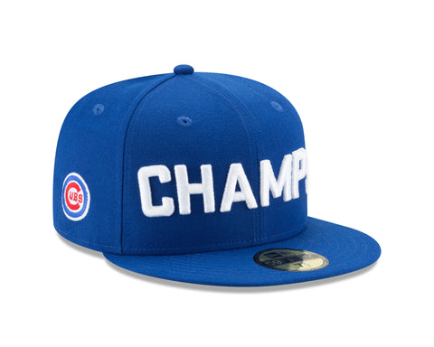 Chicago Cubs Caps   Hats – Page 5 – Sports Outlet Express 6ff36f4e4cb