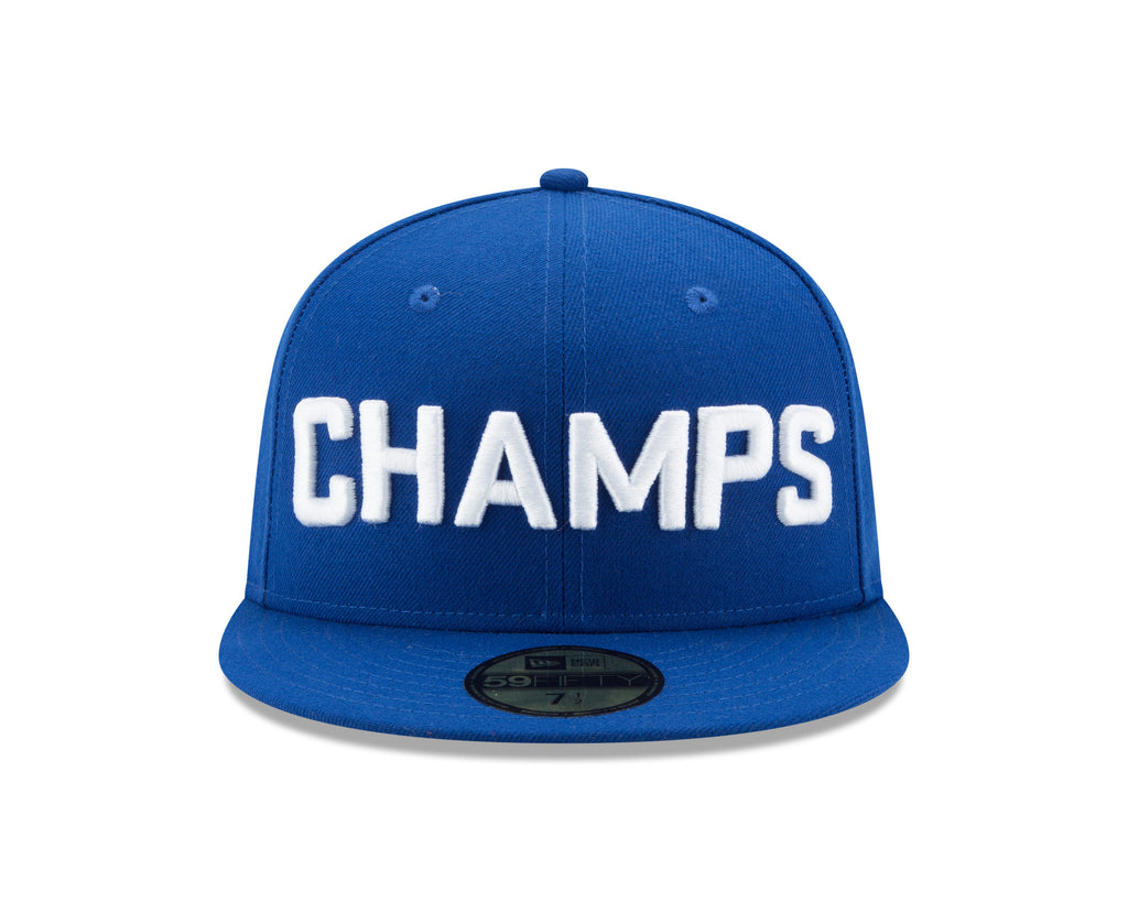 ... Chicago Cubs New Era 59FIFTY Champs 3-Time 1907 edc79502c96