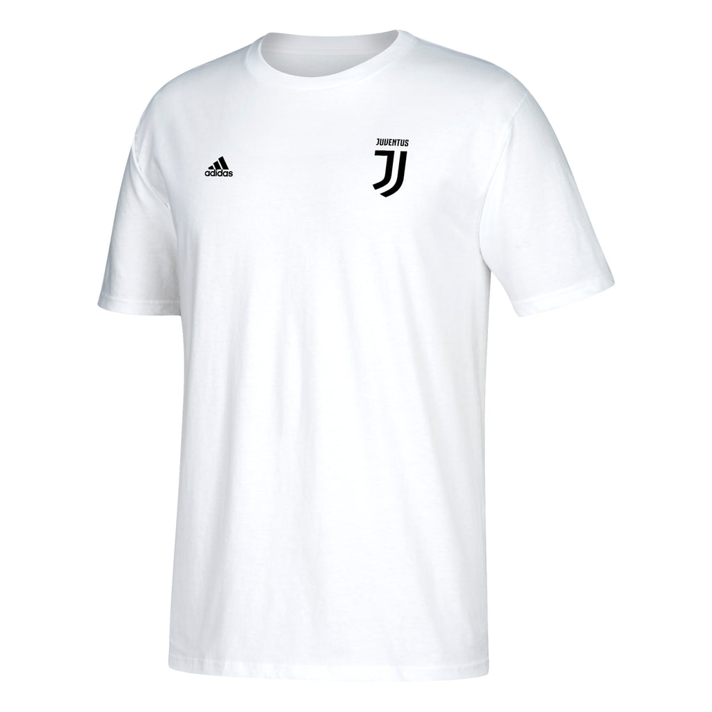 adidas t shirt outlet