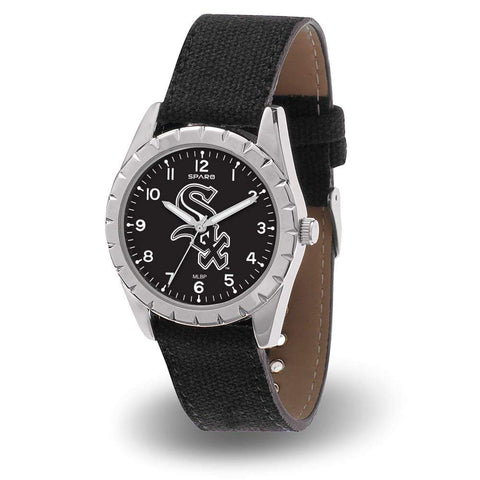 MLB Chicago White Sox Nickel Women/Youth Size Sports Watch