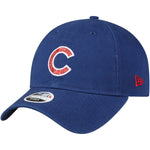 USA World Cup of Hockey Youth 8-20 Adidas 2016 Player Cuffed Pom Knit Hat