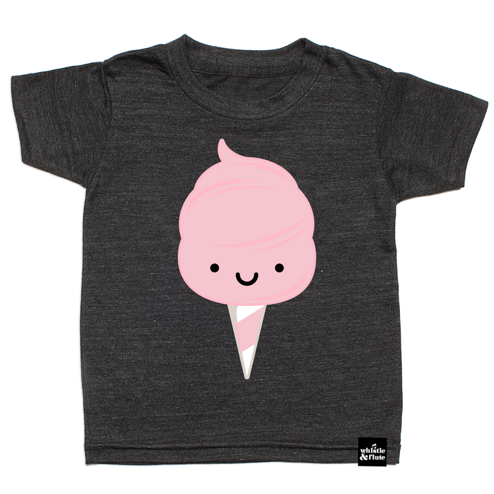 d1e47e425 Kawaii Cotton Candy T-shirt