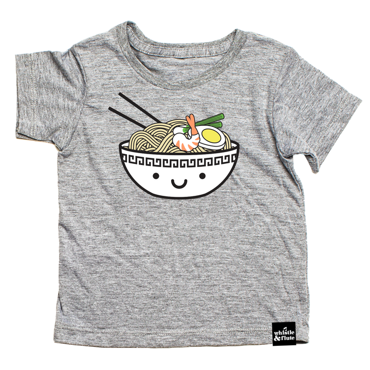 Kawaii Ramen T-Shirt