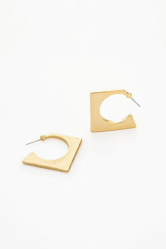 TR-35 Earrings