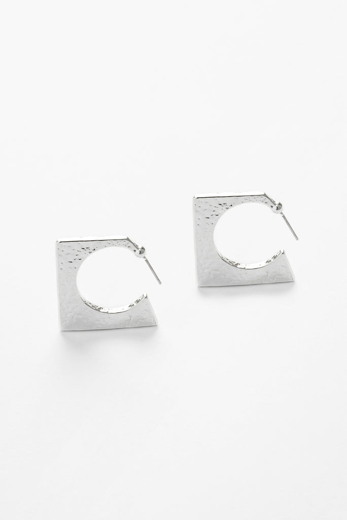 TR-36 Earrings