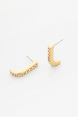 TR-34 Earrings
