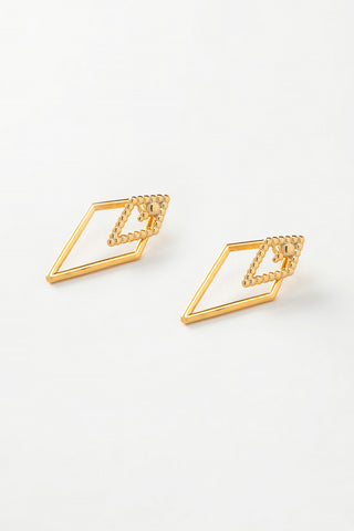 TR-23 Earrings