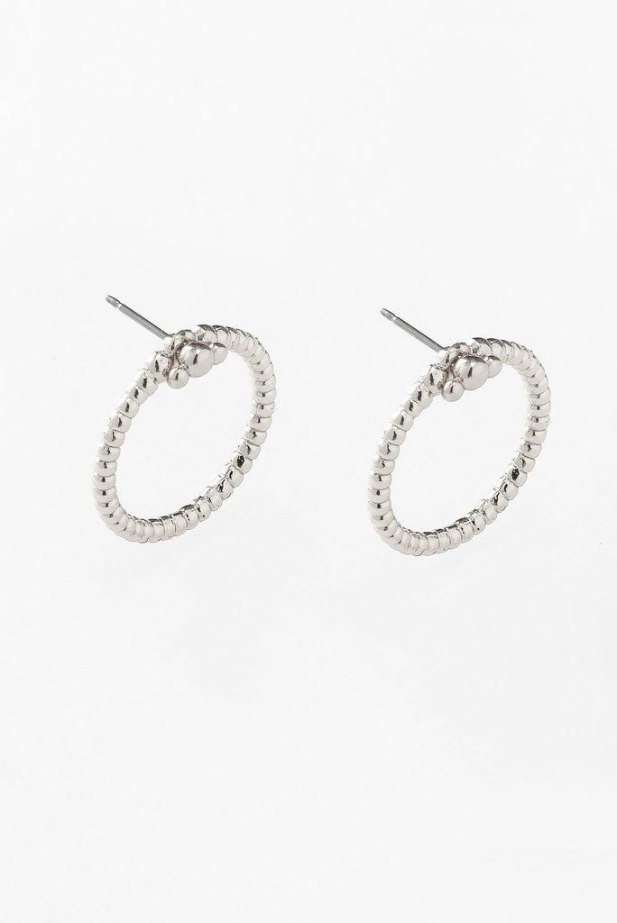 TR-32 Earrings